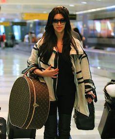 Louis Vuitton Keepall 50 Travel Hand Duffel Monogram Tv15453 Browns Travel Bag 6