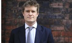 Tristram Hunt, the shadow education secretary.   Photograph: Christopher Furlong/Getty