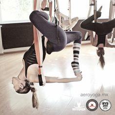 yogacreativo.com: Formación Profesores Yoga Aéreo en México con Rafael Martinez,. #aeroyogamexico #aeroyogamexicodf #aerialyoga #yogaaereo #aeropilatesmexico #aeropilatesbrasil #aeropilatesmadrid #pilatesaereo #aerofitness #aeroyogaoficial #teachertraining #cursos #aeropilatescursos #yoga #pilates #fitness #wellness #bienestar #monterrey #sinaloa #guerrero #puebla #veracruz #quintanaroo #rivieramaya #aeroyogacancun #cancun #guatemala #aeroyogausa #aeroyogacanada