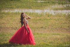 Chapala, Jalisco Sweet Fifteen, Ball Gowns, Formal Dresses, Fashion, Fotografia, Ballroom Gowns, Dresses For Formal, Moda, Ball Gown Dresses