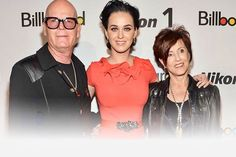 Katy Perry and Why PKs Walk Away From the Church.....i thought his was an interesting article.