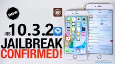 Download cydia iOS 10.3.2 is the best third party external app that can be downloaded on Apple iOS devices. It provides you bundles of great apps for your iPhone and iPad. But Cydia install is only...
