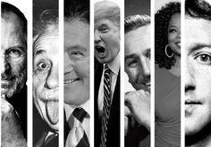 10 rasgos que tienen en común los empresarios exitosos.