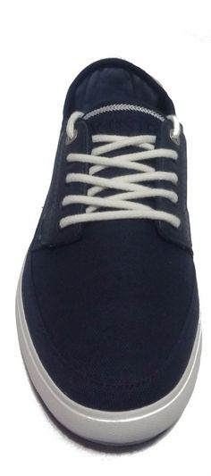 f74102204ab9fd Men s Lacoste Saulieu leather and fabric trainers Navy 7-31CAM0161003   Lacoste  731CAM0161003 Lacoste