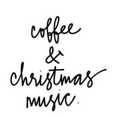 Dear friends, wish you Merry Xmas and happy holidays!! ✨♥ Studio Zee