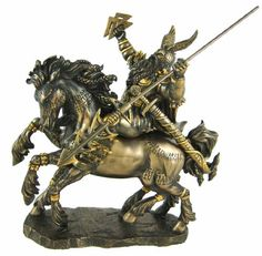 Norse God Odin Bronze Finish Statue Pagan Viking Pacific Giftware http://www.amazon.com/dp/B004D6DZYA/ref=cm_sw_r_pi_dp_BndTtb0BTC5W46XY