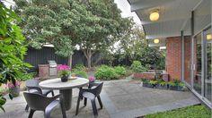 4596 Mossbrook Circle