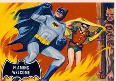 Batman-51.jpg