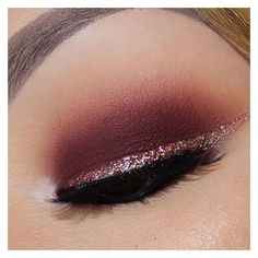 Eye Kandy Cosmetics (@eyekandycosmetics) • Instagram photos and videos ❤ liked on Polyvore featuring beauty products, makeup and eye makeup