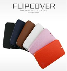 Flip Cover Jelly Case for Samsung Galaxy S3 III i9300