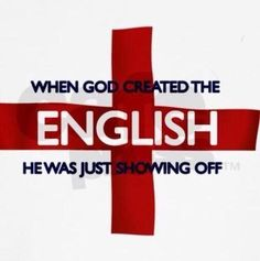 Well worth it England World Cup 2018, Rugby Wallpaper, Union Jack Clothing, Wales, St George Flag, St Georges Day, British Humor, British History, We Will Rock You