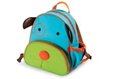 Celebrities who wear, use, or own Skip Hop Zoo Pack Little Kid Backpack. Also discover the movies, TV shows, and events associated with Skip Hop Zoo Pack Little Kid Backpack. Animal Backpacks, Little Backpacks, Girl Backpacks, Dog Backpack, Toddler Backpack, Travel Backpack, Mochila Skip Hop, Baby Zoo Animals, Skip Hop Zoo