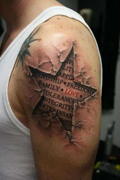 tattoo-font-ideas-31