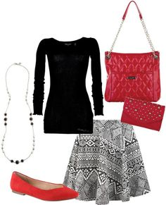 This is hot for fall!! Loving how #GraceAdele makes this #Tribal #Fashion www.yourstyleincolor.graceadele.us