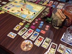 Boardgames; Thebes; Photographer Tara Green