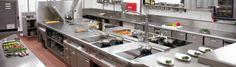 Bastro Business Group to firma handlowo-usługowa oferująca profesjonalny sprzęt i urządzenia gastronomiczne, wyposażenie sklepów, placówek i lokali gastronomicznych, doradztwo i projektowanie z zakresu dużych i małych projektów dla branży HoReCa.