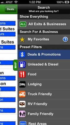 Get These Apps Before Your Next Road Trip - Techlicious