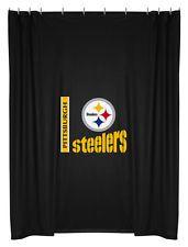 Pittsburgh Steelers Nfl Bathroom Pump Dispenser Http Www Sportstation Dp B00dtvz6n8 Pinterest