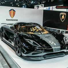 Koenigsegg Agera R. Luxury cars. Fast cars. From @NeedforSpeed movie.