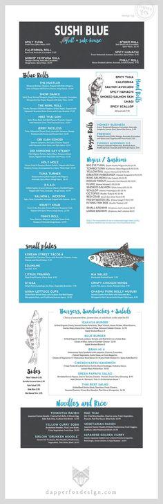 Sushi-Blue-Dinner-Menu-Design-by-Dapper-Fox-Design.jpg