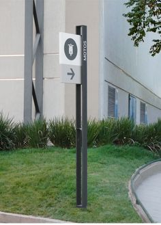 We are a multidisciplinary design studio specialized in Environmental Graphic Design, Wayfinding, and Signage. Park Signage, Directional Signage, Outdoor Signage, Wayfinding Signage, Signage Design, Environmental Graphic Design, Environmental Graphics, Navigation Design, Sign System