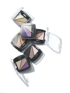 Introducing #Avon Eye Dimensions #Eyeshadow #AvonSpring