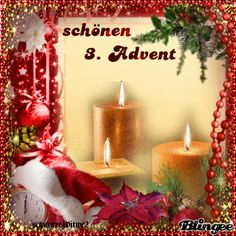 3. Advent Gästebuch Bilder - schoenen-advent.jpg - GB Pics
