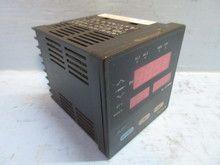 Yokogawa UT37-E-LPS Temperature Controller UT37E UT37/LPS (DW0559-2). See more pictures details at http://ift.tt/2B9Zzem