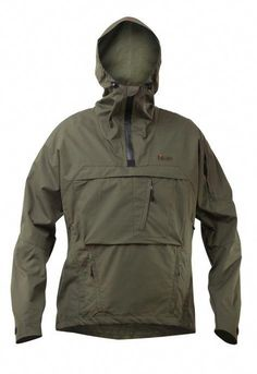 Other Camping & Hiking Helikon Tex Delta Lightweight Outdoor Softshell Jacket Jacket Foliage And Digestion Helping