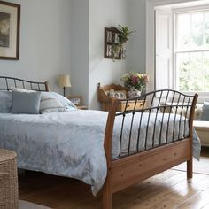 country bedroom accessories