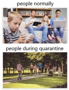 """On a lighter note generally means """"On a less serious topic."""" Funny Images, and a lot of Humor. More Humor! Crazy Funny Memes, Really Funny Memes, Stupid Funny Memes, Funny Laugh, Funny Relatable Memes, Funny Texts, Funny Stuff, Haha Funny, Crazy Humor"""