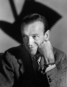 fred astaire pictures | ... courtesy mptvimages com names fred astaire fred astaire circa 1945