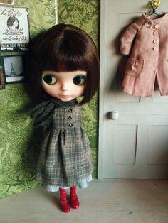 Little moshi studio |Lotte | Flickr - Photo Sharing!