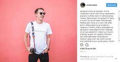 Díky  MrTomcat za recenzi! A Michalu Trojanovi za to že ho s naším popruhem iMo Legend vyfotil.