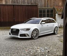 I will buy Adam this car! Audi Wagon, Wagon Cars, Audi S4, Audi A6 Avant, A4 Avant, Porsche 911 964, Audi Allroad, Sports Wagon, Vw Passat