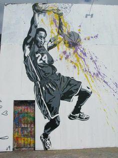 1000 images about mr brainwash street art on pinterest for Mural by mr brainwash
