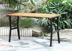 17 Best Gartentisch Images Decor Furniture Home Decor
