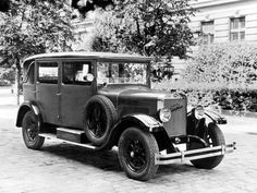 Uncovering the Rich History of the Czech Automobile Industry Vintage Cars, Antique Cars, Prague Czech Republic, Automobile Industry, Tractor, Cars And Motorcycles, Classic Cars, Car Stuff, Buses