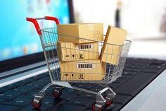 El #ecommerce internacional, una de las oportunidades de crecimiento más rápido para el #comercio minorista El #comerciointernacional minorista online pronostica un crecimiento al doble de la tasa que el comercio electrónico nacional (CAGR: 25%) hasta 2020