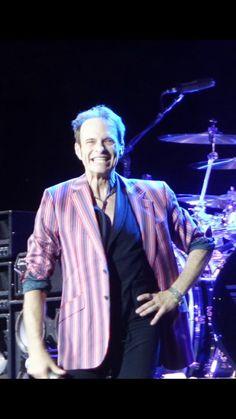 Van_Halen_Camden_New_Jersey_2015_47