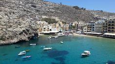 Malta – mai mult decât o vacanță la mare