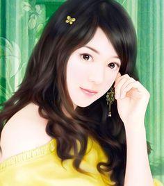 chinese art #0383
