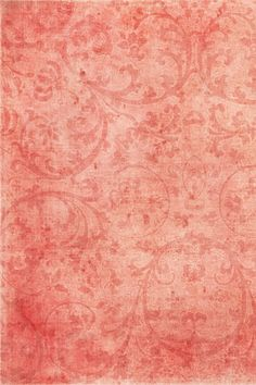 Brown And Pink Backgrounds Cute | Pink Floral Pattern | Design Pattern Texture iPod Wallpaper on ...