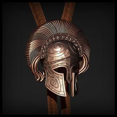"Paracord bead ""SPARTA"" helmet-knife bead-lanyard bead-knife accessory-EDC bead-edc paracord-paracord beads-edc paracord-bracelet of paracord Paracord Beads, Paracord Bracelets, Guerrero Tattoo, Sparta Helmet, Spartan Tattoo, Greek Soldier, Norse Runes, Greek Warrior, Viking Helmet"
