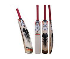 AM Cricket Legend Sachin Tendulkar Bat