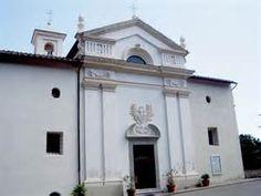 convento dei padri passi9onisti a monte argentario - Bing images