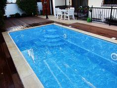 swimline fiberglass lap pool manf | gfk-schwimmbecken, fertigpool, fertigschwimmbecken, pool profi ...