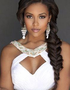 black bride - Pesquisa Google                                                                                                                                                                                 More