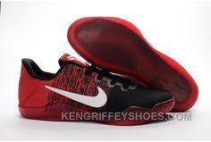 https://www.kengriffeyshoes.com/men-nike-kobe-xi-basketball-shoes-low-322-best-ddmdxmg.html MEN NIKE KOBE XI BASKETBALL SHOES LOW 322 BEST DDMDXMG Only $63.69 , Free Shipping!