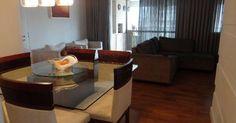 Vila Real Imobiliária - Apartamento para Venda em São Paulo